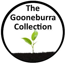Gooneburra Logo