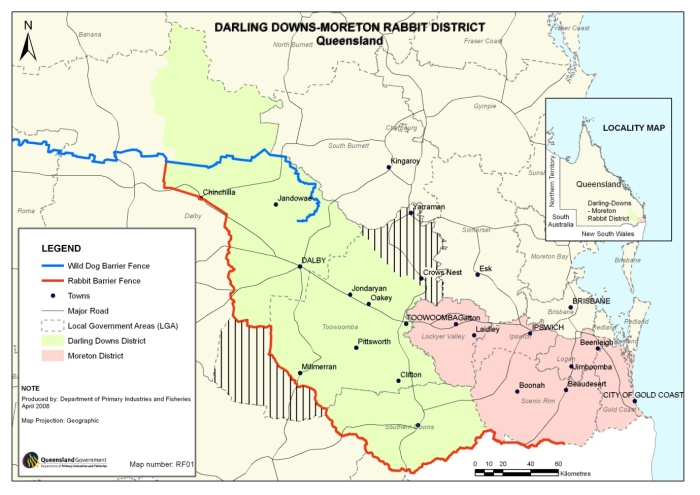 darling_downs_-_moreton_rabbit_district