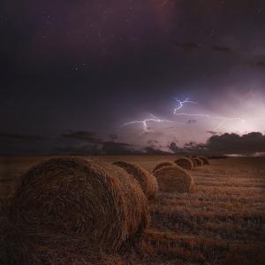 Image: Storm, Thunderhead Source: BrinWeins